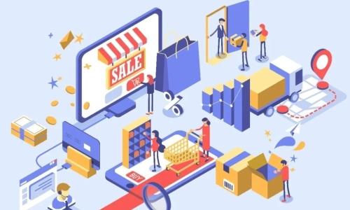 从流量为王到消费者为王,盘点品牌数字化营销的进化史