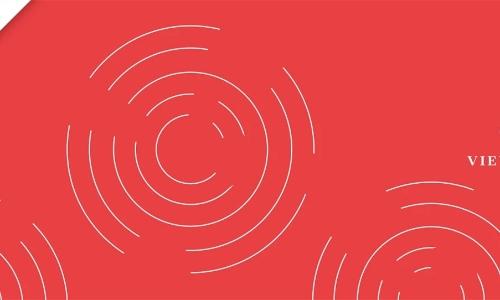 《奥美的观点8》序:赢得影响力的时代