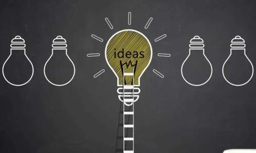 如何活成一个有创意的文案?